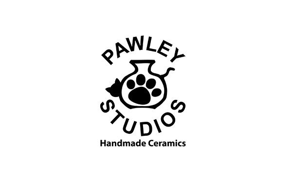Pawley Studios