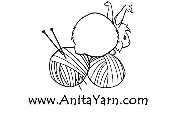 AnitaYarn