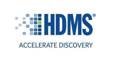 Health Data & Management (HDMS)