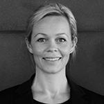 Irmela van der Bijl Mysen