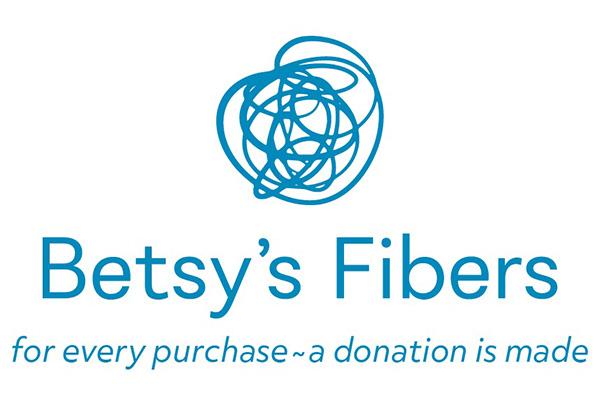 Betsy's Fibers