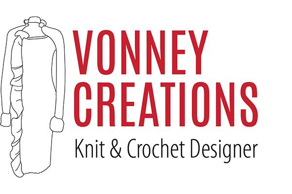 Vonney Creations
