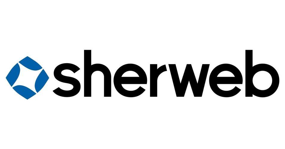 S910-Sherweb