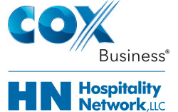 Cox/Hospitality Network