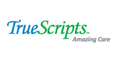 TrueScripts Management Services
