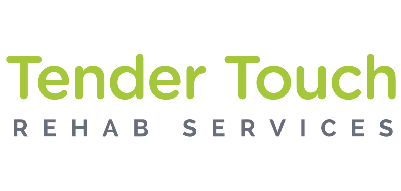 Tender Touch Rehab