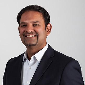 Aziz Rahim