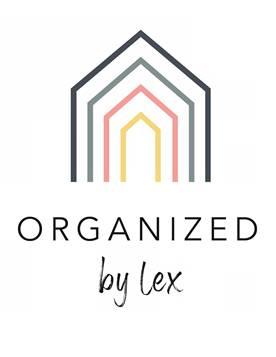 Organized By Lex
