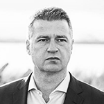 Jóhannes Stefánsson