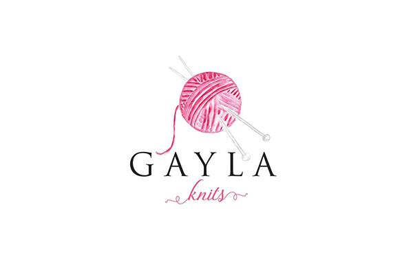 Gayla Knits