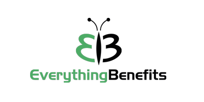 EverythingBenefits