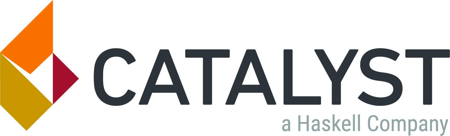 Catalyst Health Care