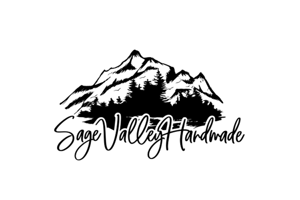Sage Valley Handmade