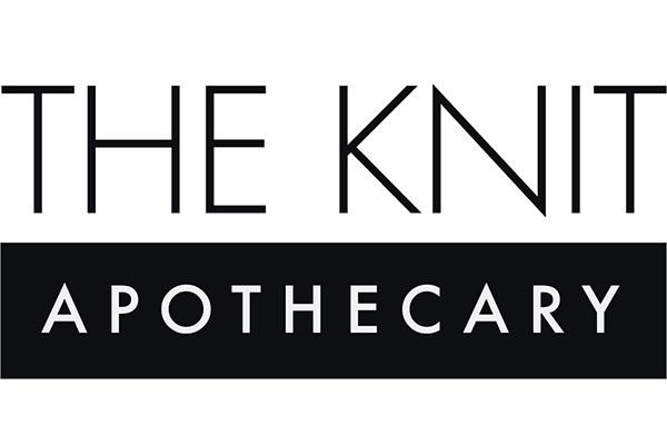 The Knit Apothecary