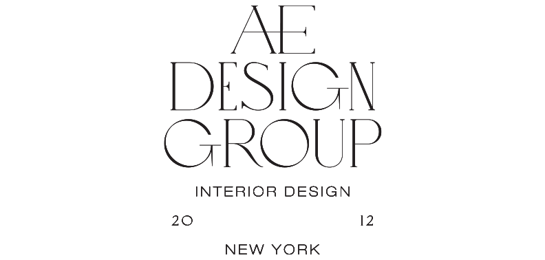 AE Design Group