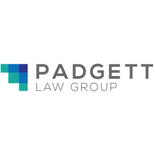 Padgett Law Group