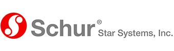 Schur Star Systems