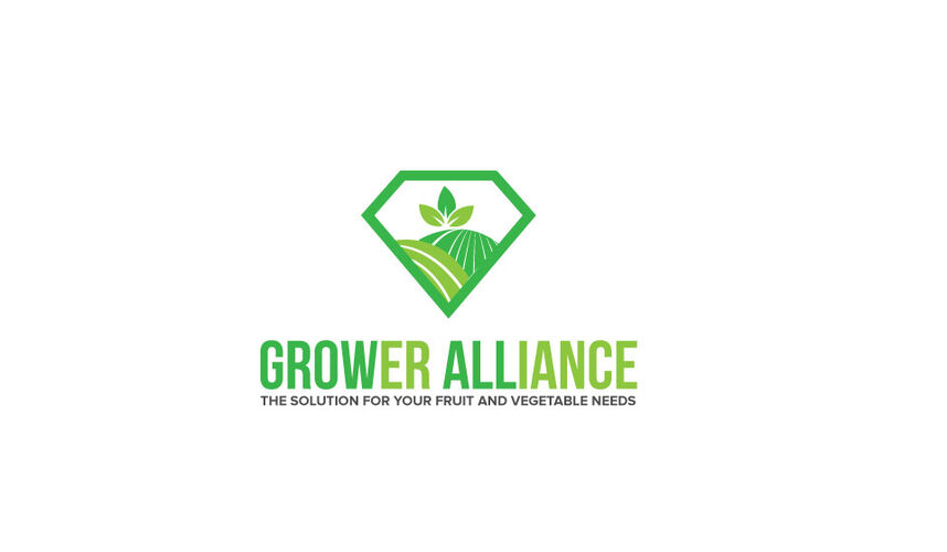 Grower Alliance