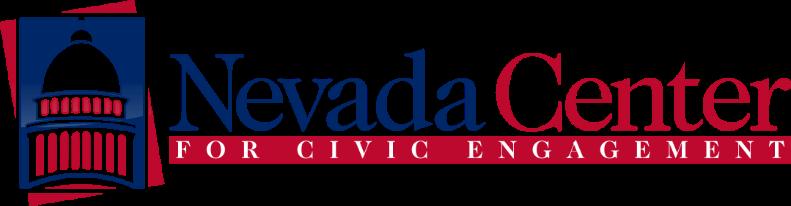 Nevada Center for Civic Engagement