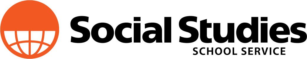 Social Studies School Service