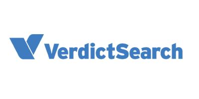 Verdict Search