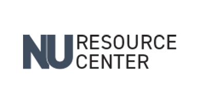 NU Resource Center
