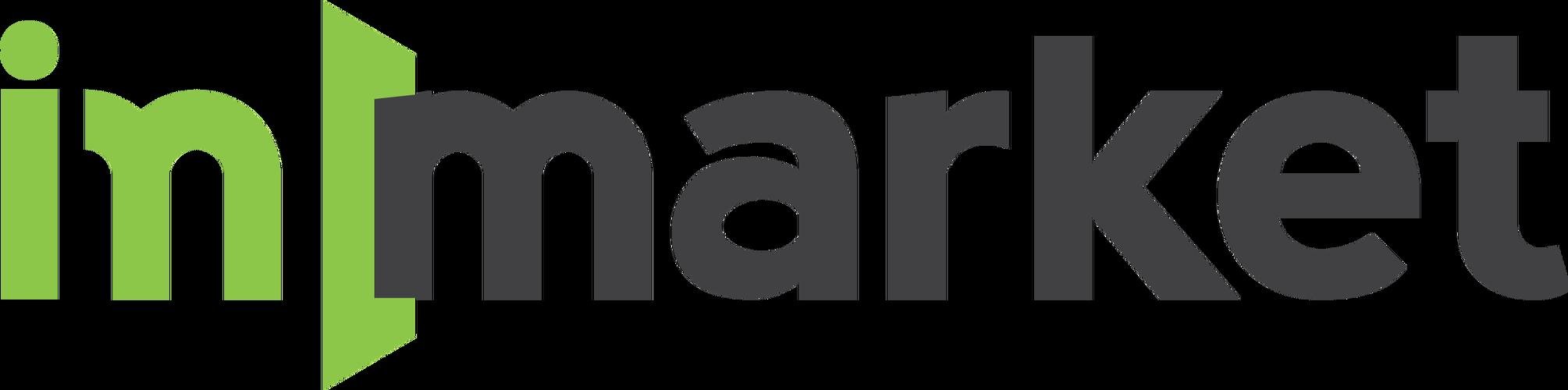 inMarket Media