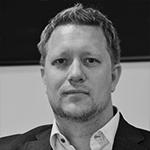 Anders Meex Hvashovd