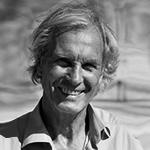 Bjørn Tore Saltvik