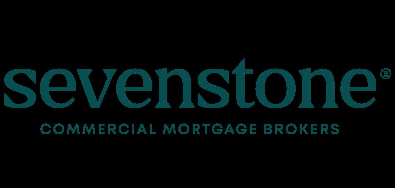 Sevenstone Capital