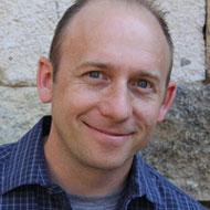 Bill Hudenko