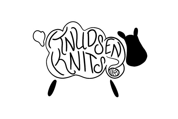 Knudsen Knits Yarn Co., LLC