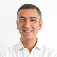 Gabriel Gross
