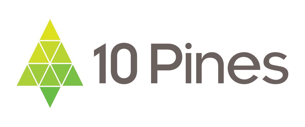 10Pines
