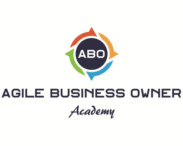 Agile Business Owner Academy