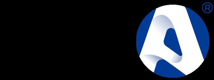 Enterprise Agility Institute
