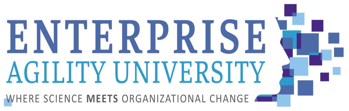 Enterprise Agility University