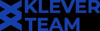 Klever Team