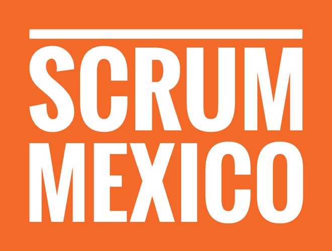 ScrumMexico