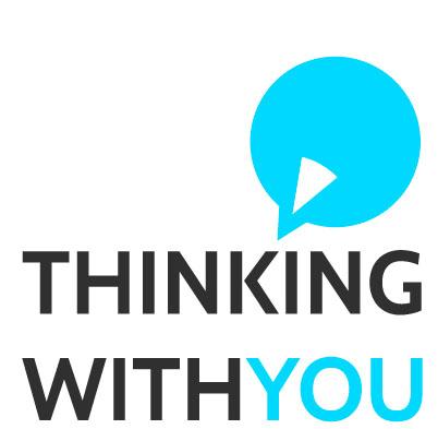 ThinkingWithYou