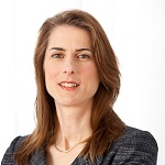 Madeleine Noland