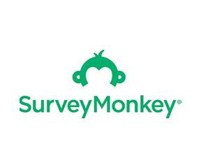 SurveyMonkey Inc.