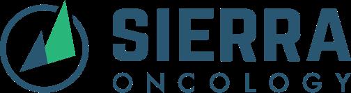 Sierra Oncology