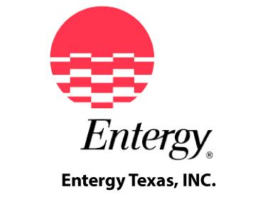 Entergy Texas, Inc.