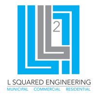 L Squared Engineering
