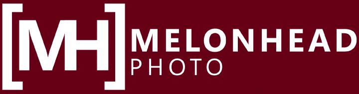 Melonhead Photo