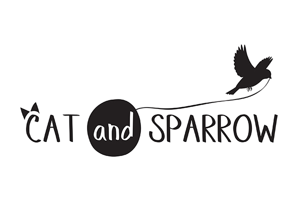 Cat & Sparrow UK