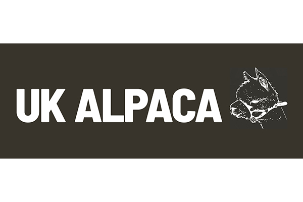 UK Alpaca Ltd