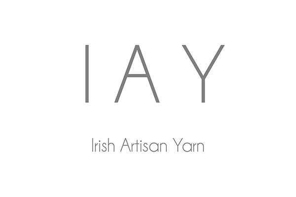 Irish Artisan Yarn