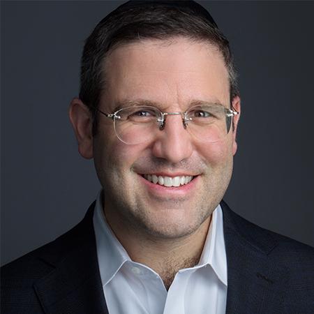 Steve Zicherman